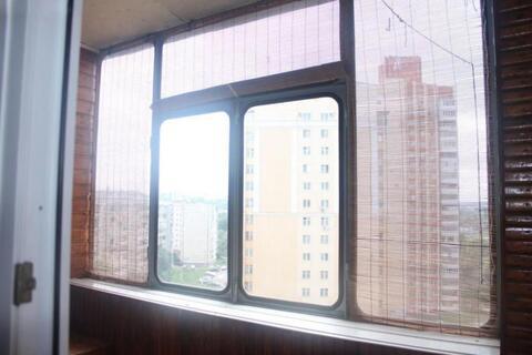 Аренда квартиры, Белгород, Ул. Чапаева - Фото 3