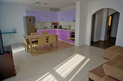 Продажа квартиры на первой линии в Болгарии - Фото 3