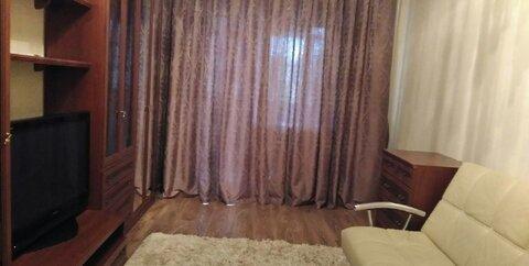 Сдам комнату по ул. шевченко, 18 - Фото 1