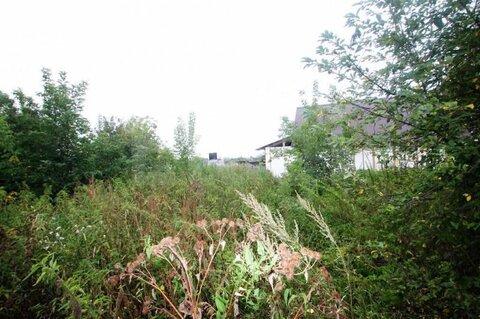 Продам земельный участок в центре города - Фото 1