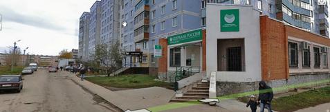 Продам коммерческую недвижимость в Недостоево - Фото 1