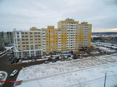 Квартира в новом жилом комплексе! - Фото 4