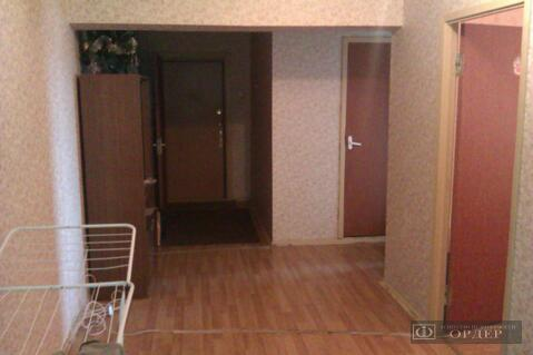 3 - комнатная квартира - Фото 2