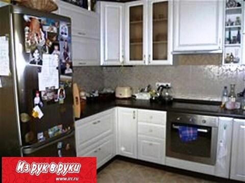 Продажа квартиры, м. Калужская, 38-й кв-л Юго-Запада - Фото 5