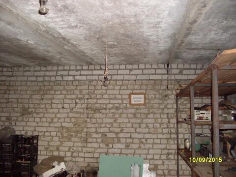 Помещение под шиномонтаж, магазин стройматериалов - Фото 2