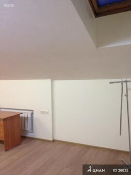 Сдается офис 20 кв.м. в 3 мин. от м. Кузьминки - Фото 3