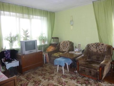 Квартира на 5 Дачной - Фото 1