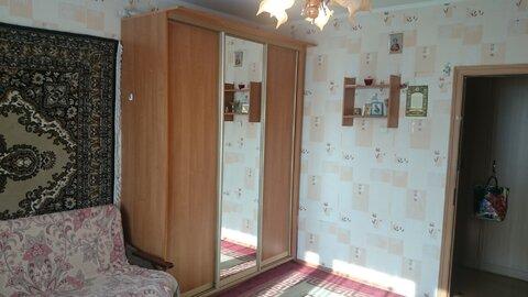 Продаю комнату с рядом с метро Алтуфьево. - Фото 5