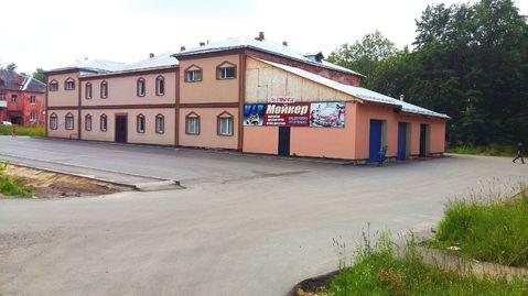 Арендный бизнес в г. Фурманов - Фото 2