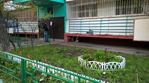 Продается 2х кв-ра ул. Бирюлевская д.3 - Фото 4