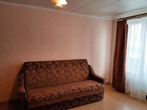 Сдам 2-комнатную на Щелковской - Фото 4