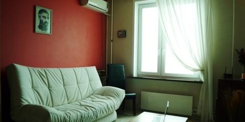 Квартира 4к - Фото 4