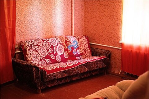 Ул. Добролетная 7/2 4 комнатная 68,8 квм2 - Фото 4