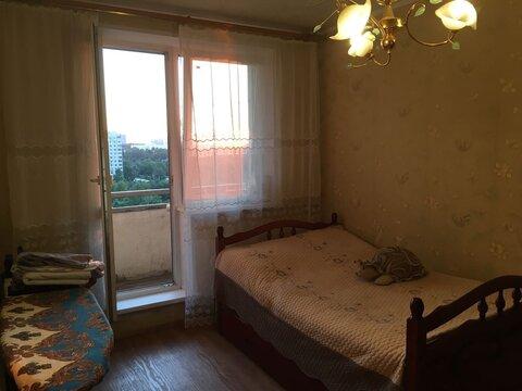 Продам: 2 комн. квартира, 52 м2, м.Алтуфьево - Фото 1