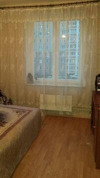 Продажа трехкомнатной квартиры бульвар 65 лет Победы д 1 - Фото 2
