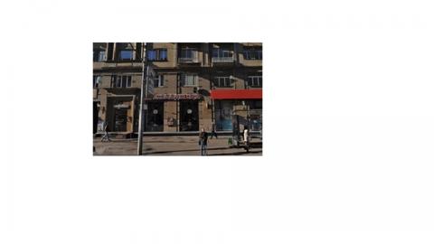 Аренда офис г. Москва, м. Рижская, пр-кт. Мира, 79 - Фото 4