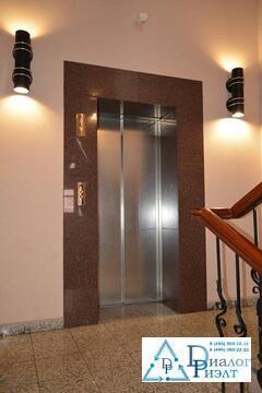 Офис 78 кв.м. 10 минут пешком от метро Бауманская - Фото 5