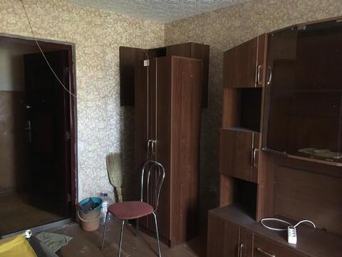Комната 13 кв.м. на 2/5 кирп. - Фото 2
