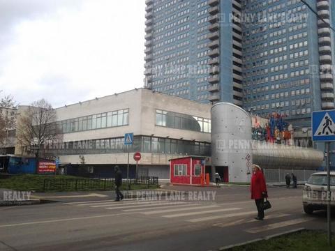 Сдается офис в 11 мин. пешком от м. Тимирязевская - Фото 5