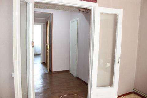 Продаём квартиру с улучшенной планировкой в Ленино. - Фото 3