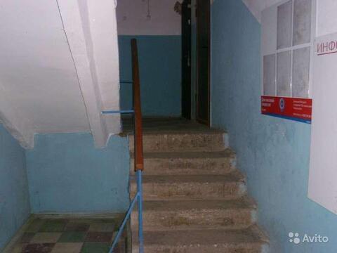 Продажа квартиры, Саратов, Ул. Мира - Фото 5
