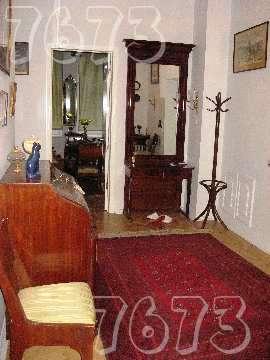 Продажа квартиры, Ул. Волынская - Фото 2