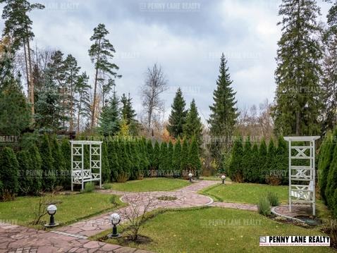 Продажа таунхауса, Таганьково, Одинцовский район - Фото 4