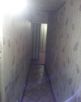 Продается 5-и комнатная квартира - Фото 1