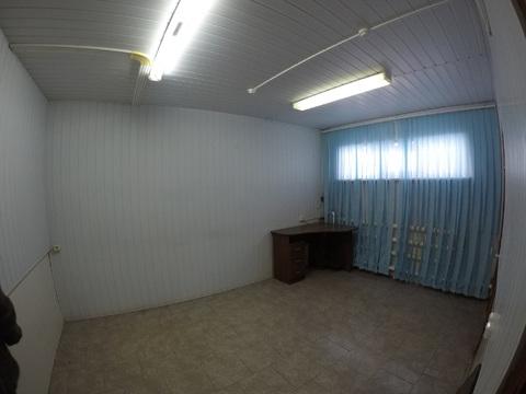 Аренда помещения Шибаанкова, д.19 - Фото 1