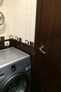 3-комнатная квартира ул.Латышская д.17 - Фото 4