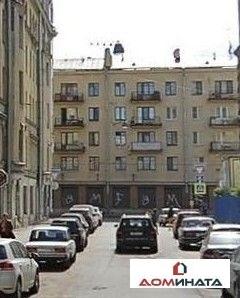 Продажа квартиры, м. Чкаловская, Ул. Саблинская - Фото 1