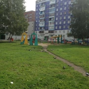 Продам 2-ком. Московский,39г - Фото 1