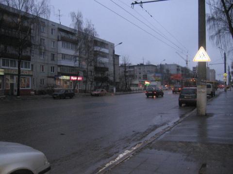 Помещение свободного назначения, 68 кв.м г. Тверь, Волоколамский пр-т - Фото 3