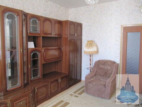 Предлагается к продаже 1-к квартира - Фото 1