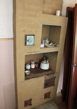 Продается 2-х этажная дача 80 кв.м. на участке 6 соток, г.Наро-Фоминск - Фото 5