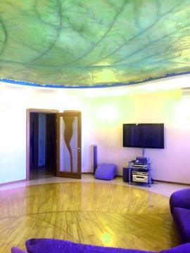 4-х комнатная квартира на Оршанской улице - Фото 3