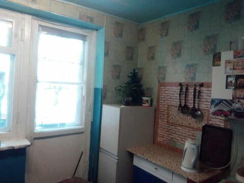 Продажа комнаты, Белгород, Ул. Щорса - Фото 2