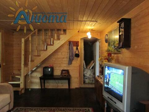 Продается дача с правом прописки в черте города Обнинска - Фото 2