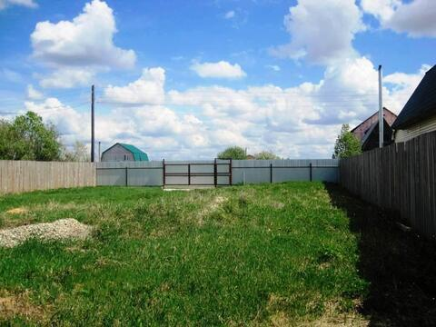 Новая дача в районе пос.Березняки - Фото 3