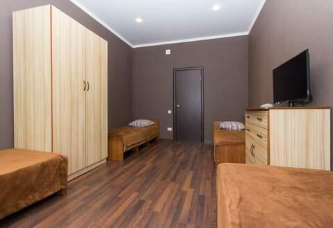 Аренда: 4 комнаты, 12 м2, Сочи - Фото 4