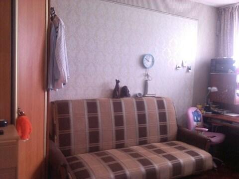 А51385: 2 квартира, Москва, м. Митино, Генерала Белобородова, д.14 - Фото 3