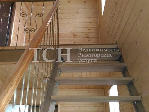 Автосервис, Ивантеевка, ул Толмачева, - Фото 5