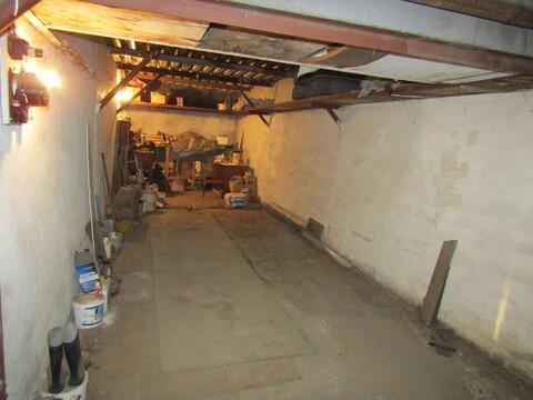 Продам отличный гараж 27м.кв - Фото 2