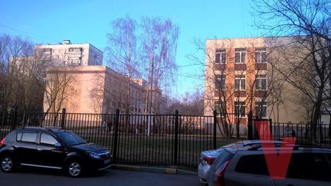 Продается 1 комн. квартира ул. Богданова, д. 14 - Фото 2