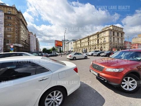 Сдается офис в 5 мин. пешком от м. Смоленская - Фото 5