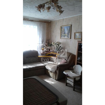 3 комнатная квартира Пальмиро Тольятти 9 - Фото 3