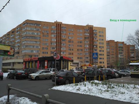 Сдам помещение в центре Щелково - Фото 4