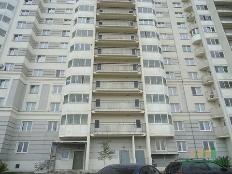 2-х комнатная квартира на Кожедуба 8 - Фото 1