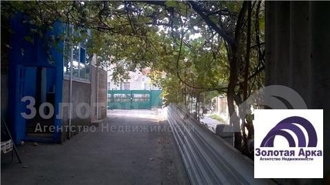 Продажа квартиры, Динская, Динской район, Красная/Хлеборобная улица - Фото 3