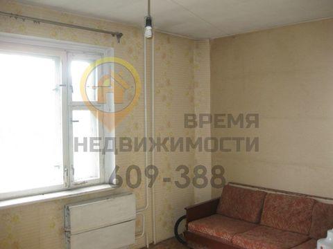 Продам 2-к квартиру, Новокузнецк город, Запорожская улица 49 - Фото 2